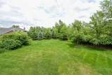 7258 Brentwood Court - Photo 40