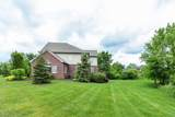 7258 Brentwood Court - Photo 41