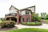 7258 Brentwood Court - Photo 43