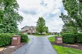 7258 Brentwood Court - Photo 44