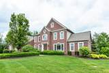 7258 Brentwood Court - Photo 46