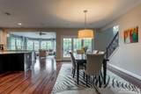 7258 Brentwood Court - Photo 9