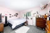 8435 Alton Street - Photo 11