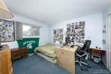 8435 Alton Street - Photo 16