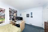 8435 Alton Street - Photo 17