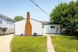 8435 Alton Street - Photo 18