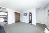 8435 Alton Street - Photo 4