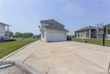 38047 Huron Pointe Drive - Photo 4