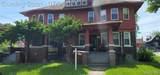 110 Alger Street - Photo 2