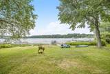 70 Cedar Lake - Photo 1