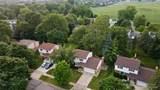 505 Eastlook Drive - Photo 41