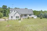 12444 Lawrence Road - Photo 1