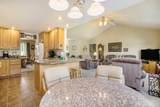 12444 Lawrence Road - Photo 10