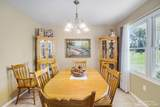 12444 Lawrence Road - Photo 12