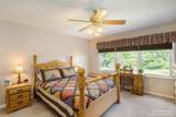 12444 Lawrence Road - Photo 14