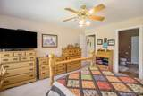 12444 Lawrence Road - Photo 15