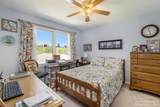 12444 Lawrence Road - Photo 18