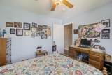 12444 Lawrence Road - Photo 19