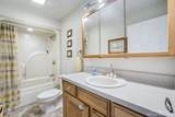12444 Lawrence Road - Photo 22