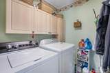 12444 Lawrence Road - Photo 23