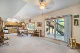 12444 Lawrence Road - Photo 25