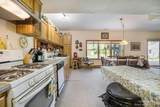12444 Lawrence Road - Photo 26