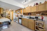 12444 Lawrence Road - Photo 27