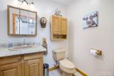 12444 Lawrence Road - Photo 28