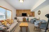 12444 Lawrence Road - Photo 30