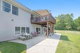 12444 Lawrence Road - Photo 35