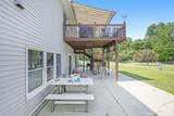 12444 Lawrence Road - Photo 36