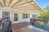 12444 Lawrence Road - Photo 38