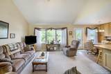 12444 Lawrence Road - Photo 4
