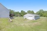 12444 Lawrence Road - Photo 40