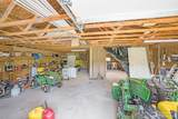 12444 Lawrence Road - Photo 41