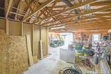 12444 Lawrence Road - Photo 42