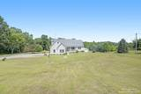 12444 Lawrence Road - Photo 43