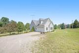 12444 Lawrence Road - Photo 44
