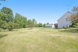 12444 Lawrence Road - Photo 45