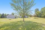 12444 Lawrence Road - Photo 46