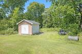 12444 Lawrence Road - Photo 47