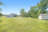 12444 Lawrence Road - Photo 48