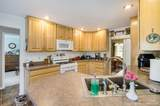 12444 Lawrence Road - Photo 6