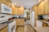 12444 Lawrence Road - Photo 7