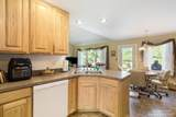 12444 Lawrence Road - Photo 8