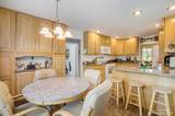 12444 Lawrence Road - Photo 9