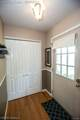 1444 Brentwood Drive - Photo 6