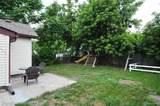 17703 Roseville Boulevard - Photo 16