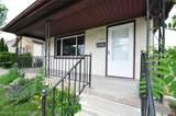 17703 Roseville Boulevard - Photo 18