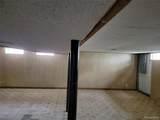 28961 Beechnut Avenue - Photo 18